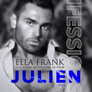 Confessions: Julien
