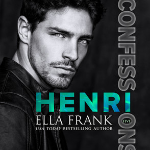 Confessions: Henri