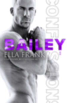 Confessions BAILEY AMAZON.jpg