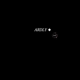 hardly logo.png