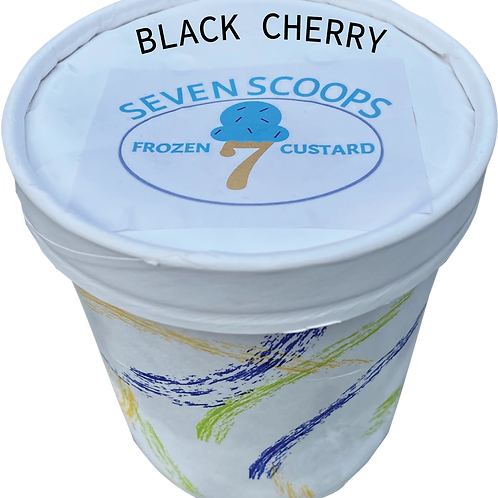 Black Cherry Pint