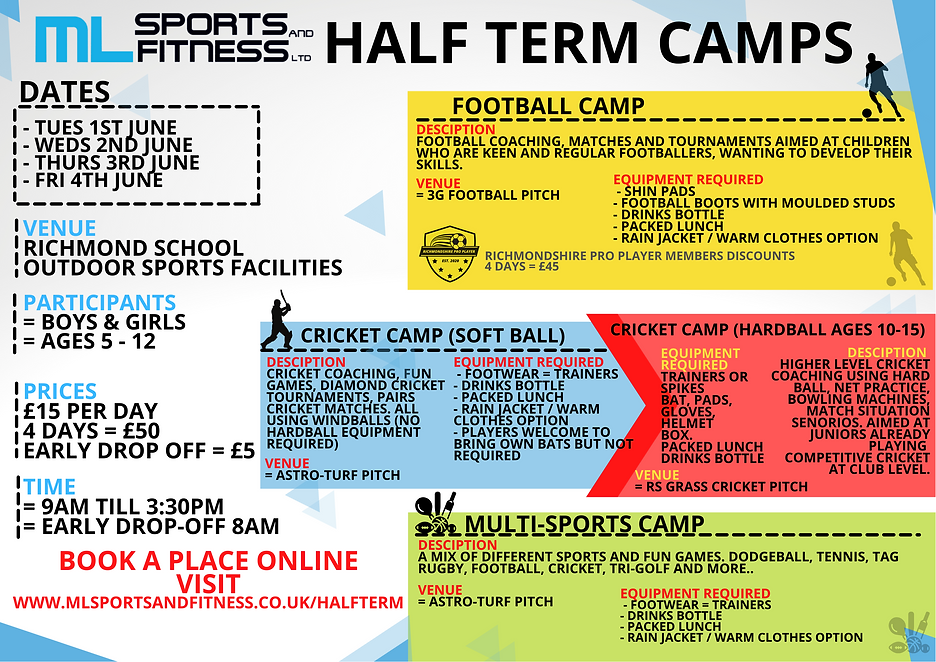 half term holiday camps (1).png