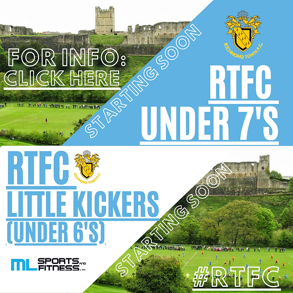 rtfc under 7s and 6's.png