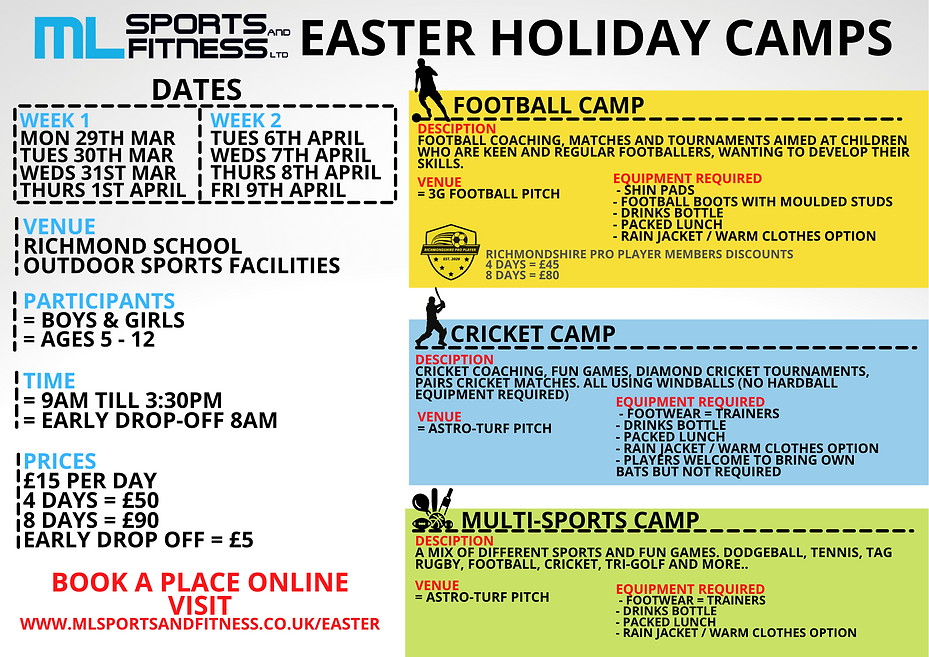 easter holiday camps (1).png