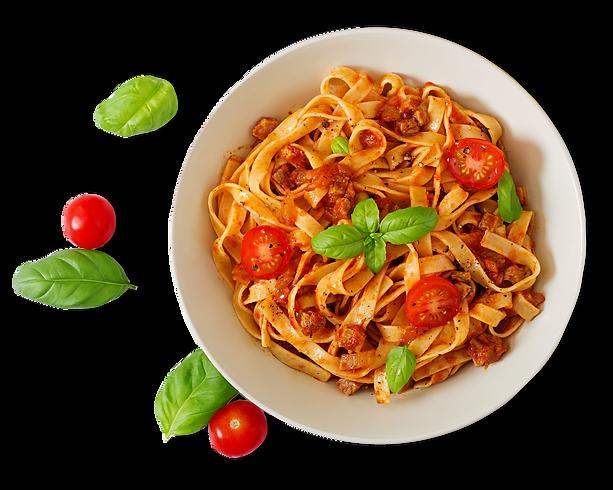 kisspng-pasta-bolognese-sauce-italian-cu