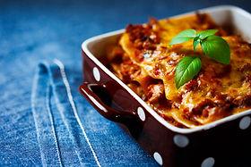 italian-food-lasagna-plate-close-up.jpg