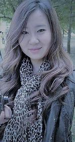 Yuwei Liu.jpg