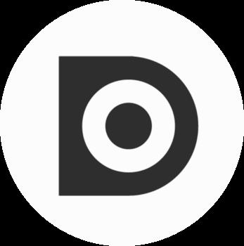 Dialnet_edited
