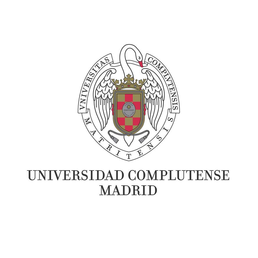 Jorge Juan Vega y Vega will be the keynote speaker at the VI Doctoral Seminar (Universidad Compluten