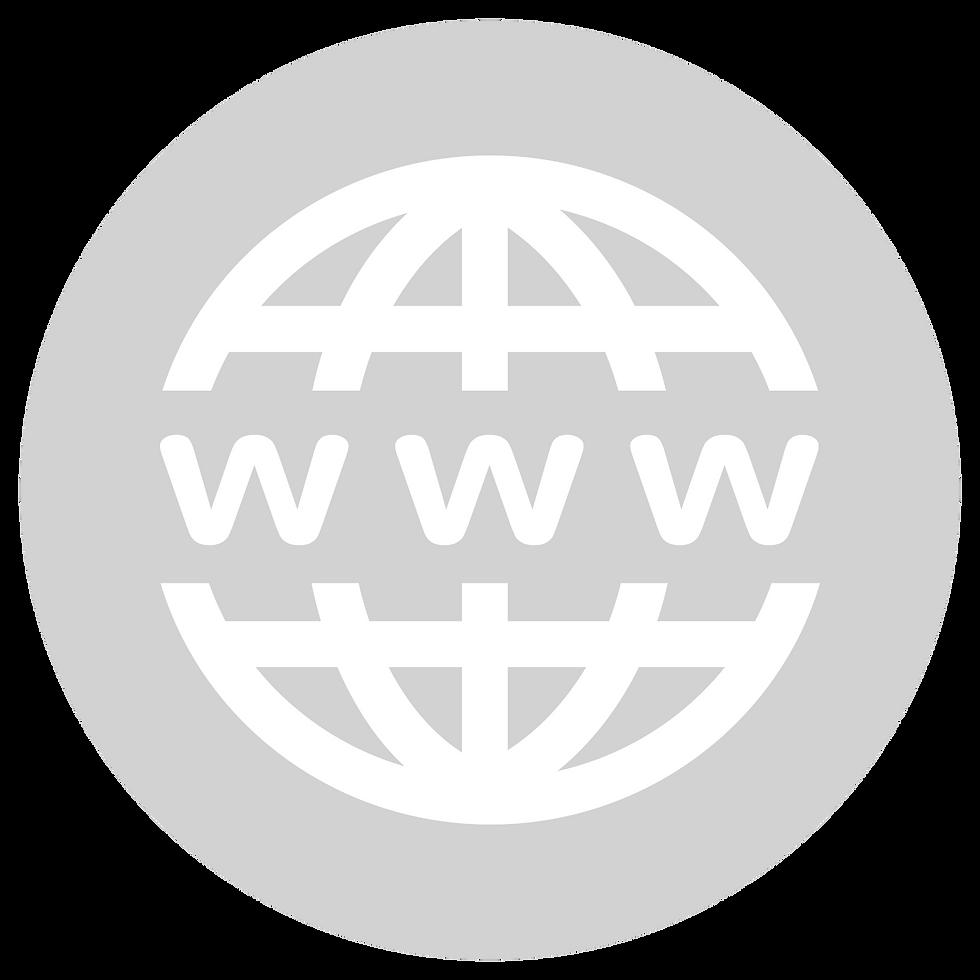 Personal Web