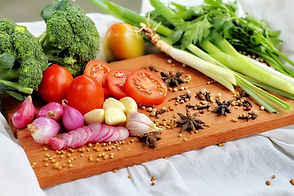 food-3270461_1280 copy.jpg