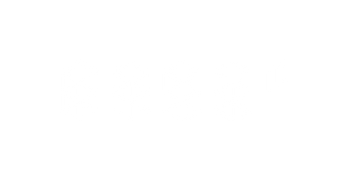 base10_logotype_i_smaller.png