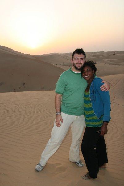 Abu Dhabi - 2009