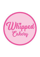 Whipped_logo for shirts (1).jpg
