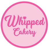 Whipped_logo_for_shirts__1___1_-removebg