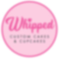 Whipped Cakery