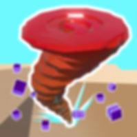 Tornado_icon.jpg