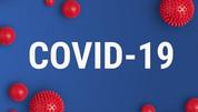 Informations COVID-19 d'Août 2021