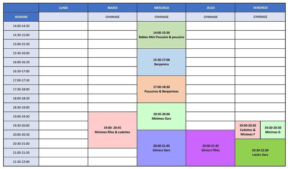 planning entrainement 2019-2020.jpg
