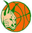 Stéphanoise Montoir Basket
