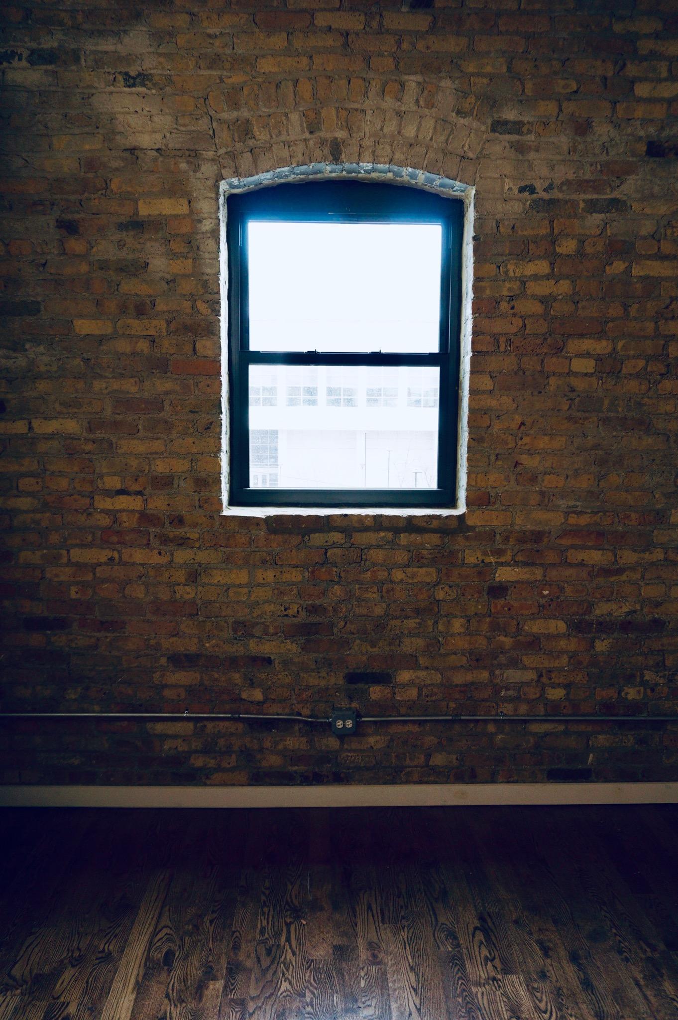 window zephyr