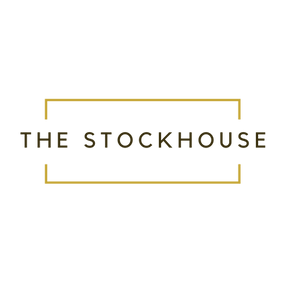 the stockhouse logo 1 (1).png