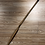 Thumbnail: Medium Spear