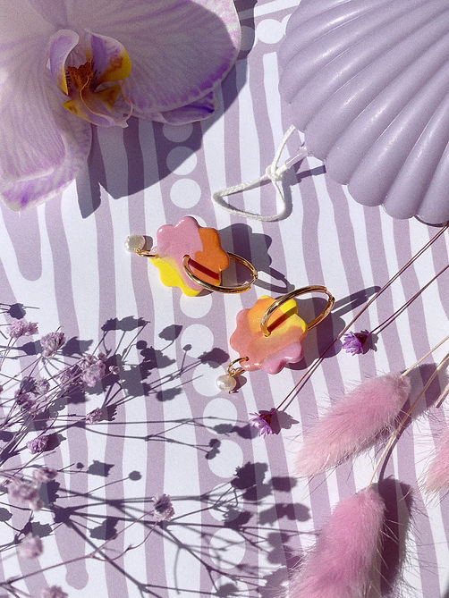 FLOWERET-POPPY-WRAPPING-BG.JPG