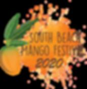 mango logo 2020.png
