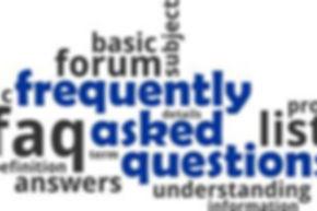 συχνές ερωτήσεις απαντήσεις