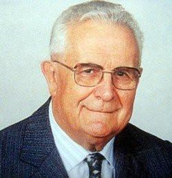 Raymond Calvel