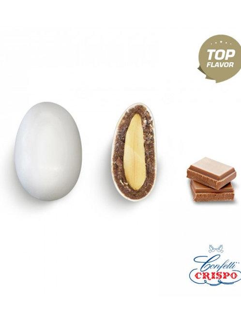 Κουφέτα Snob Σοκολάτα Γάλακτος