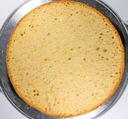Κέικ Madeira