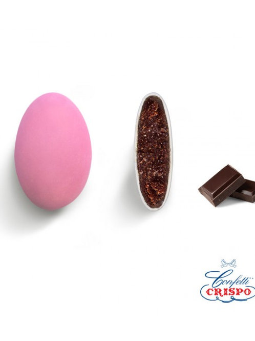 Κουφέτα Classic Choco Ροζ