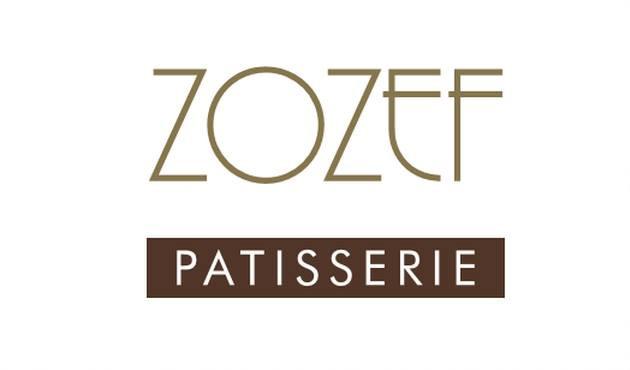Zozef Patisserie