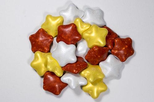 Κουφέτα Ciocostar Πολύχρωμα