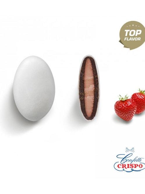 Κουφέτα Ciocopassion Φράουλα