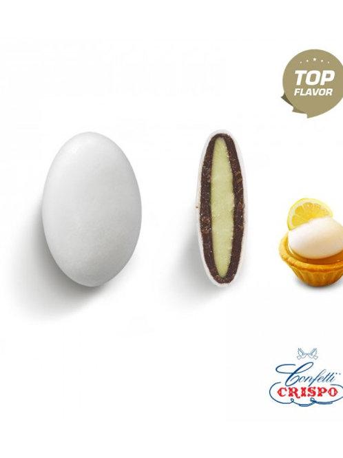 Κουφέτα Ciocopassion Κρέμα Λεμόνι