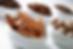 Κανέλα ξύλο μοσχοκάρυδο
