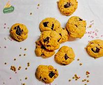 Συνταγές για κουλούρια μπισκότα