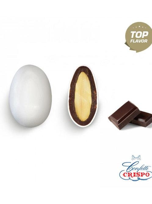Κουφέτα Snob Σοκολάτα Bitter 72%