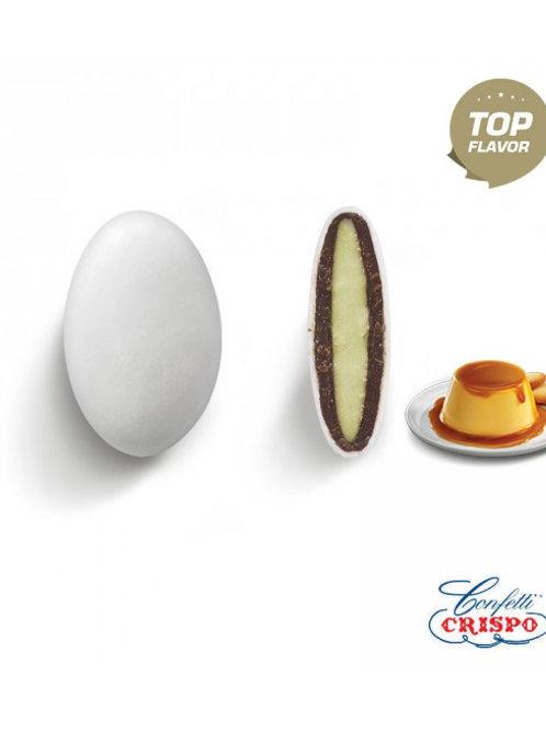 Κουφέτα Ciocopassion Κρέμα Καραμελέ