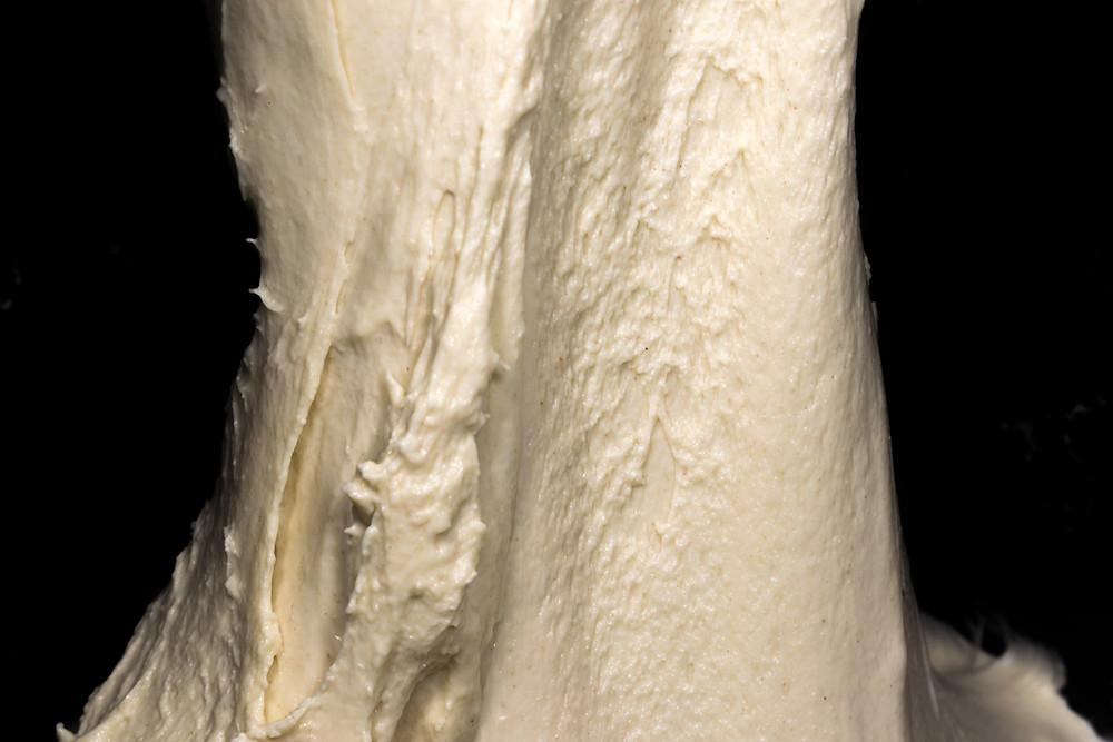 Αυτόλυση στο ζυμάρι - Τι είναι, που χρησιμοποιείται