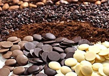 Οδηγίες Χρήσεως Προϊόντων Απομίμησης Σοκολάτας