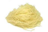 Κανταΐφι κίτρινο κουρκουμά