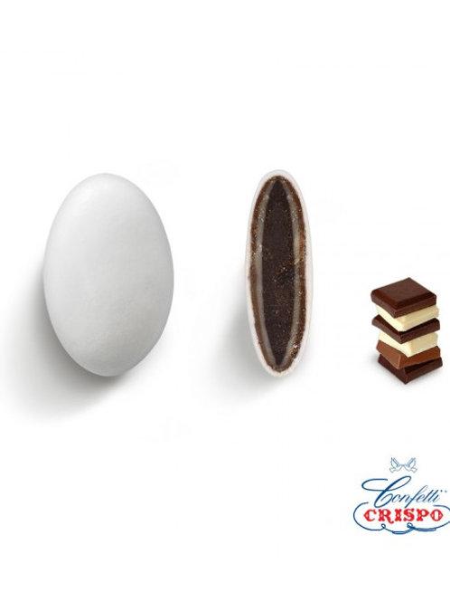 Κουφέτα Ciocopassion Τριπλή Σοκολάτα