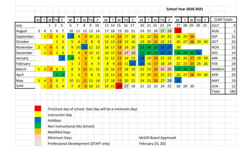 2020-2021 McGill Calendar.jpg