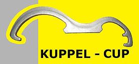 Logo_Kupelcup.jpg