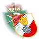 FF-Logo Stmk.png