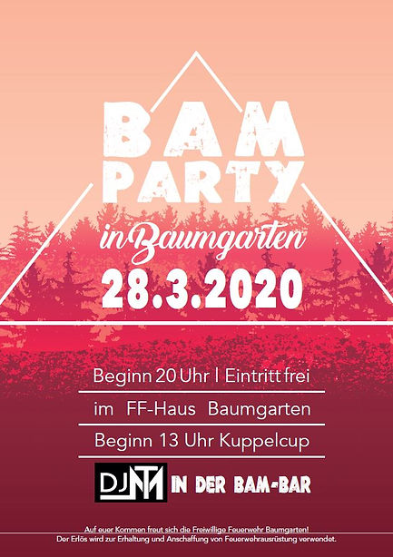 Flyer Bam_Party.JPG